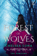 Pdf A Forest of Wolves