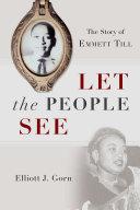 Let the People See Pdf/ePub eBook