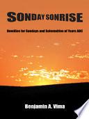 Sonday Sonrise