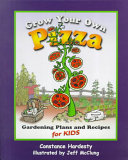 Pdf Grow Your Own Pizza!