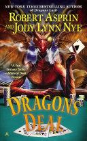 Dragons Deal [Pdf/ePub] eBook
