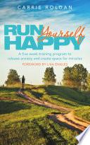 Run Yourself Happy