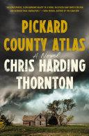 Pickard County Atlas [Pdf/ePub] eBook