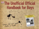 The Unofficial Official Handbook for Boys