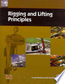 Rigging and Lifting Principles