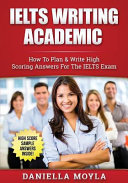 Ielts Writing Academic