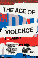 Pdf The Age of Violence Telecharger