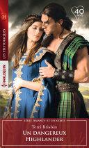 Un dangereux Highlander
