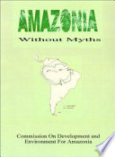 Amazonia Without Myths