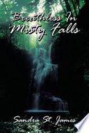 Breathless in Misty Falls