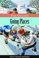 Going Places Pdf/ePub eBook