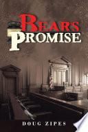 Bear   s Promise