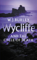 Wycliffe and the Cycle of Death Pdf
