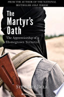 The Martyr s Oath