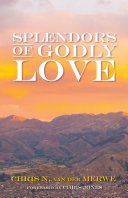 Pdf Splendors of Godly Love Telecharger