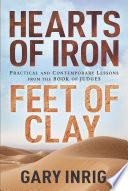 Hearts Of Iron Feet Of Clay