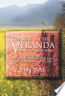 The Seat on the Veranda and Other Short Works Book PDF