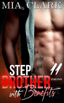 Stepbrother with Benefits 11  Second Season