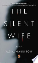 Read Online The Silent Wife For Free