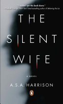 The Silent Wife Pdf/ePub eBook