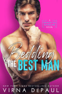 Bedding The Best Man