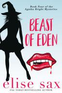 Pdf Beast of Eden