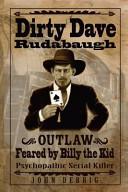 Dirty Dave Rudabaugh