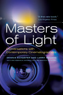 Masters of Light