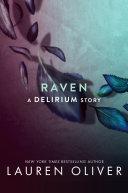 Pdf Raven