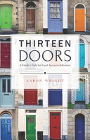 Thirteen Doors
