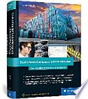 Skalierbare Container-Infrastrukturen  : Das Handbuch für Administratoren und DevOps-Teams. Inkl. Container-Orchestrierung mit Docker, Rocket, Kubernetes, Rancher & Co.