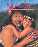 The Maori of New Zealand