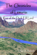 Pdf The Chronicles of Lemuria: Rise of the Dark Elf Lord