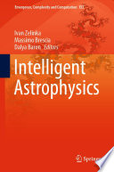Intelligent Astrophysics