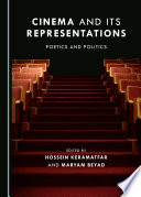 Cinema and Its Representations Pdf/ePub eBook