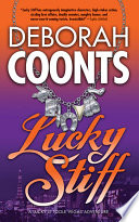Free Download Lucky Stiff Book