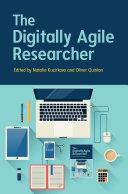 EBOOK  The Digitally Agile Researcher