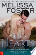Wild, Crazy Hearts