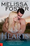 Wild, Crazy Hearts [Pdf/ePub] eBook