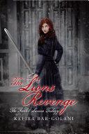 The Lions Revenge [Pdf/ePub] eBook
