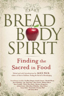 Pdf Bread, Body, Spirit