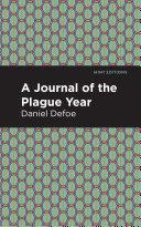 A Journal of the Plague Year [Pdf/ePub] eBook