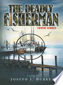 The Deadly Fisherman Read Online