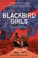 Pdf The Blackbird Girls