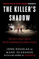 The Killer s Shadow Book