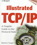 Illustrated TCP/IP