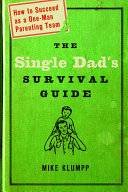 Pdf The Single Dad's Survival Guide Telecharger