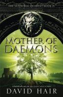Mother of Daemons Pdf/ePub eBook