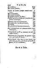 Traite Complet D'arithmetique a L'usage de L'Ecole Militaire de la Compagnie...ordinaire Du Roi