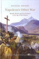 Napoleon's Other War